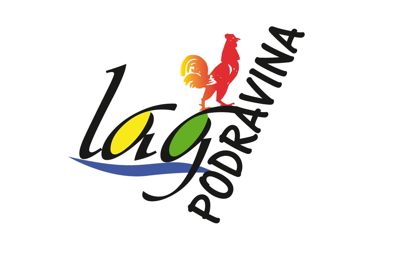 "LokalnaHrvatska.hr Kalinovac LAG ""PODRAVINA"" objavio natjecaj za tip operacije:  Potpora razvoju malih poljoprivrednih gospodarstava"