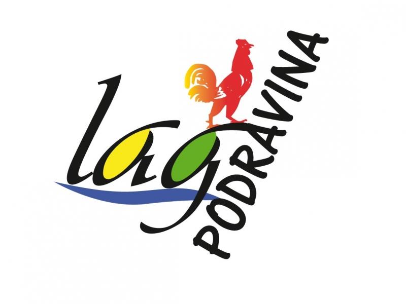 "LAG ""PODRAVINA"" objavio natječaj za tip operacije:  Potpora razvoju malih poljoprivrednih gospodarstava"